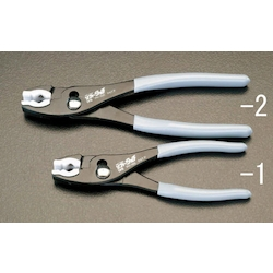 Combination Pliers [Soft Touch] EA532AC-1