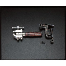 Combination Hand vise EA533DB