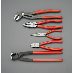 Pliers Set EA534KS-1