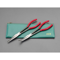 Long Nose Pliers Set EA537FA-10
