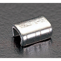 T-Type Connector EA539F-44