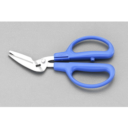 Craft Scissors EA540CP