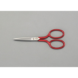 Craft Scissors EA540GC-1
