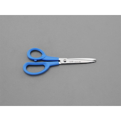[Stainless Steel]Scissors [Left Handed] EA540HA-16