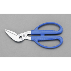 [Stainless Steel]Scissors EA540HE-1