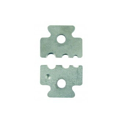 Replacement Blade for EA545AG EA545AG-1