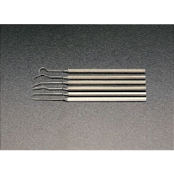 Precision Probe Set EA566AF