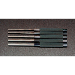 Long Drive Pin Punch Set EA572CE