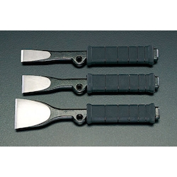 Cold Chisel Set EA572CJ