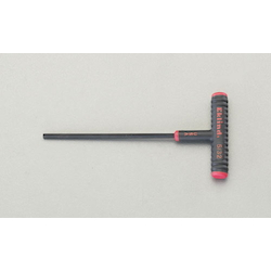 T-Type Hex Wrench EA573BN-7