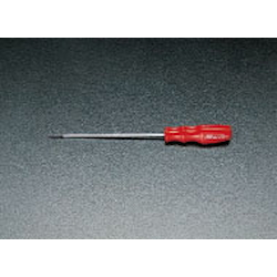 Hex Screwdriver EA573KA-4