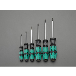 [Bore Torx] Driver Set EA573SD-60