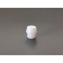 [Soft] Nylon Replaceable Head EA575HH-28