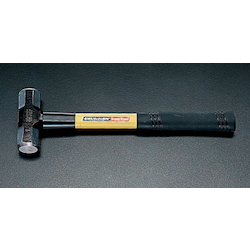 Double Head Hammer EA575VF-2