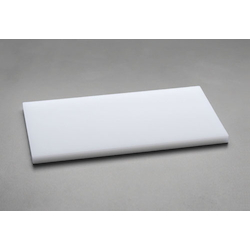 Cutting Board for Leather Punch EA576HD-2