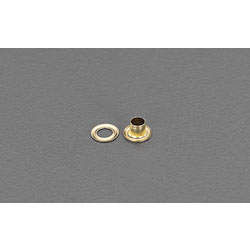 Double-Sided Grommet EA576MG-104