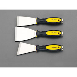 [Stainless Steel] Scraper 3 Pcs EA579AT