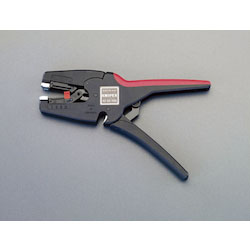 Replacement Blade for Wire stripper EA580KB-12B