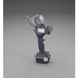 Rechargeable Cable Cutter EA585EC