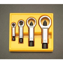 Nut Breaker Set (4 Pcs) EA586A