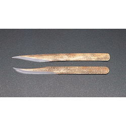 Set of 2 Knives EA588FA