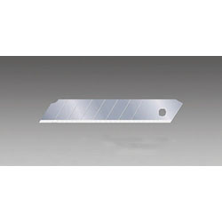 Replacement Blade (for Cutter) EA589AT-62