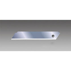 Replacement Blade (for Cutter) EA589AT-67