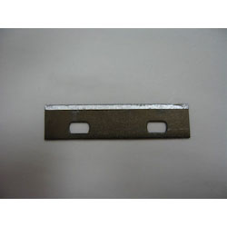 Replacement Blade (for Cutter) EA589AY-2B