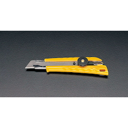 Cutter Knife EA589CD