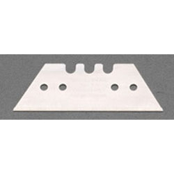 Replacement Blade (For Cutter) EA589CR-2A