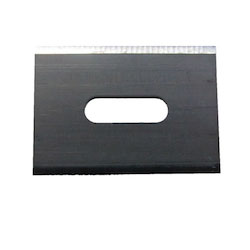Replacement Blade for Safety Cutter Knife EA589CT-2