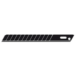 Replacement Blade for Cutter Knife EA589CV-13