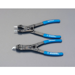 Snap Ring Pliers Set EA590MN