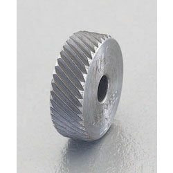 Knurling EA591RB-26