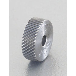 Knurling EA591RC-16