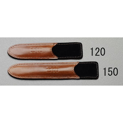 [Cowhide] Tweezers Case EA595CS-120