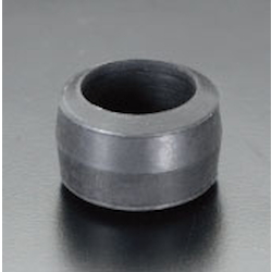 "2・1/2"" Rubber For Seal-Off Exchange EA597BB-22"