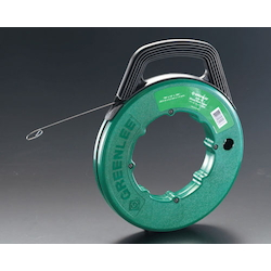 Fish Tape (with Winder Case) EA597GS-61