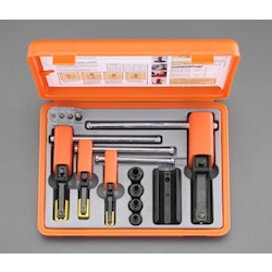 Inside Screw Correction Tool Set EA603AC-40