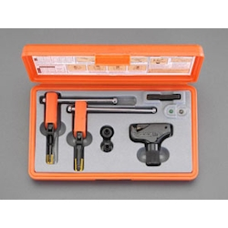 Inside Screw & Outside Screw Correction Tool Set EA603AC-50