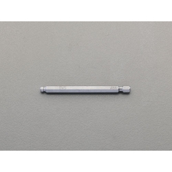 Hexagonal Bit (Ball Point) EA611GN-15
