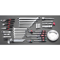 [56Pcs]Tool Set EA612SB-22
