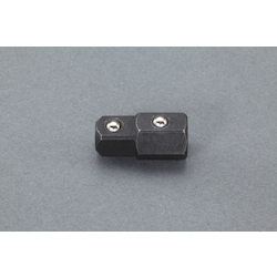 Socket Adapter EA614DG-10