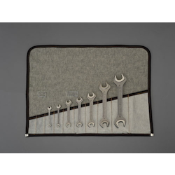 [Strong Type] Spanner Set EA615N