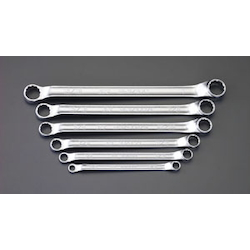 Ring Wrench Set EA616C