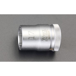 "(1/2"") Socket EA617AM-30"