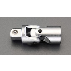 "(1/2"") Universal Joint EA617AM-58"
