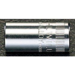 "(1/4"") Bit Adapter EA617XR-4"
