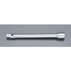 "(3/8"") Extension Bar [Quick Release] EA617YR-6H"