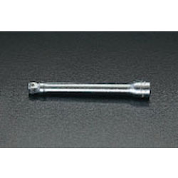 "(3/8"") Extension Bar [30 degrees Swivel] EA617YR-8D"